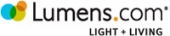 Lumens Coupon
