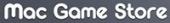 Mac Game Store Coupon