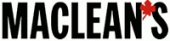 Macleans Canada Coupon