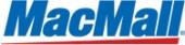 Macmall Promo Code