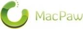 MacPaw Coupon