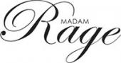 Madam Rage Madam Rage