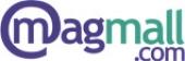 MagMall Discount Code
