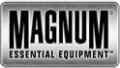 Magnum Boots Coupon Code
