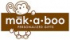 Makaboo 10% OFF Any Order