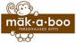 Makaboo Coupon