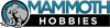 Mammoth Hobbies Coupons