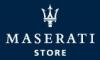 Maserati Store Coupons