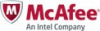McAfee Canada Coupons