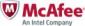 McAfee Canada Coupon