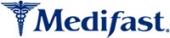 Medifast Diet Promo Code