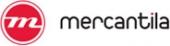 Mercantila Coupon Code