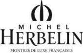 Michel Herbelin UK Coupon