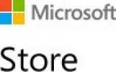 Microsoft Canada Coupon