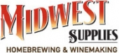 Midwest Supplies Coupon