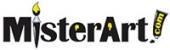 Mister Art Promo Code