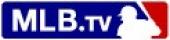 MLB.tv Coupon