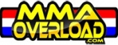 MMA Overload Coupon
