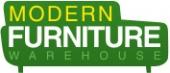 Modern Furniture Warehouse Promo Code