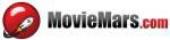 Movie Mars Promo Code
