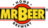 Mrbeer Coupon 2013