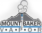 Mt Baker Vapor Coupon