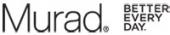 Murad Canada Promo Code