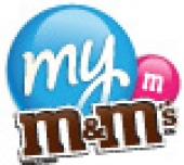 My M&M's Coupon