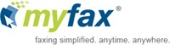 MyFax Coupon
