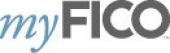 MyFico Promo Code