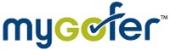 MyGofer Promo Code