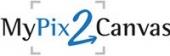 MyPix2Canvas Coupon