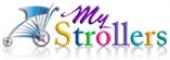 MyStrollers Promo Code