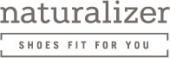 Naturalizer Canada Promo Code