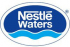Nestle Waters Coupons 25 OFF