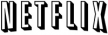 netflix-promo-codes