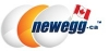 Newegg Canada Coupons
