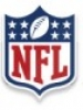 NFL Coupons