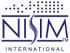 Nisim International 15% Off $75 + Free Shipping