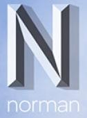 Norman Promo Code