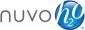 NuvoH2O Discount Code
