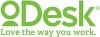 oDesk Coupons