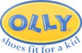 Olly Shoes Coupon