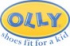 Become An Olly Shoes Member & Get Special Promotions