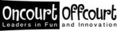 Oncourt Offcourt Coupon
