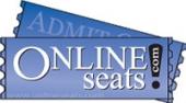 Online Seats Discount Code