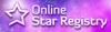 Online Star Registry Coupons