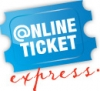Online Ticket Express Coupons