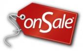 OnSale Promo Code