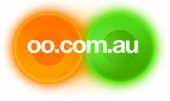Oo.com.au Coupon